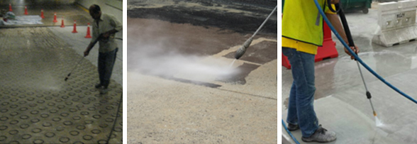 High-Pressure-Cleaning-System