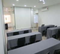 img-TrainingRoom