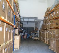 img-Warehousing